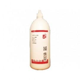 5* Adhesivo  Cola Blanca  210086 bote 1 Kg.
