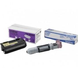 BROTHER Tambores laser Negro  DR7000