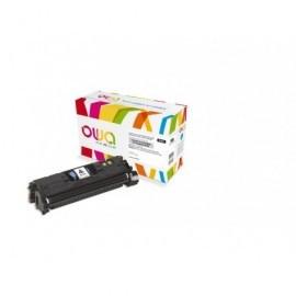 ARM TONER HP NG C9700A K11998OW