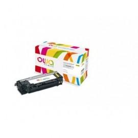 ARMOR Toners Laser  Amarillo HP 309A Amarillo Compatible K12088OW