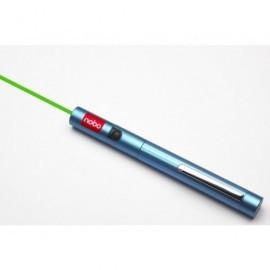 NOBO Punteros laser 1902263