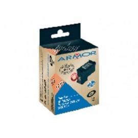 ARMOR Cartuchos inyeccion Negro C8767EE Compatible K20119