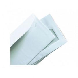 UNI-REPRO MAX COLOR Papel multifunción color 200h 80 g. A4 Surtido fluorescente 49290