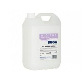 BUGA Recambio jabon Buga 5L Liquido 15233