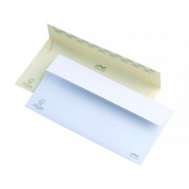 UNI-REPRO ELITE Papel multifuncion 500h 90 g. A3 49749
