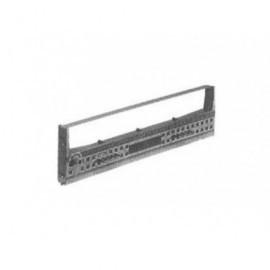 OLIVETTI Cinta Impresora Matricial Nylon  Compatible DM 124L/209L/224L 82032