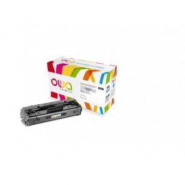 AVERY Etiquetas laser QuickPEEL Caja 100 hojas 1400ud 99,1x38,1 L7163-100