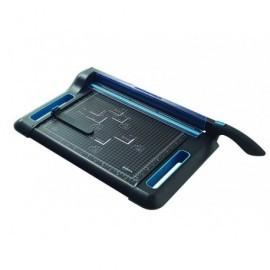 AVERY Cizallas de palanca Precision guillotines A4 Capacidad 30 hojas 730X420X120 6,7 Kg PG360