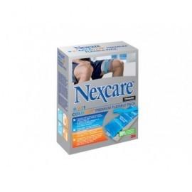NEXCARE Bolsa de terapia frio-calor para Articulaciones DE272967915