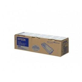 EPSON Cartucho Toner Retornable 0585 Negro C13S050585