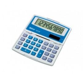 IBICO Calculadora 101 X 10 digitos Solar IB410024