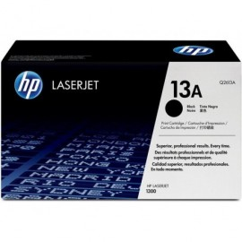 ARMOR Toner Laser  Negro HP27X Compatible K11349OW