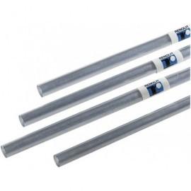 RENOLIT Forralibros 50 Rollos 45x200 70 micras Transparente 85000