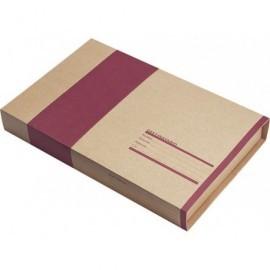 Caja envío 330x225x95 096725