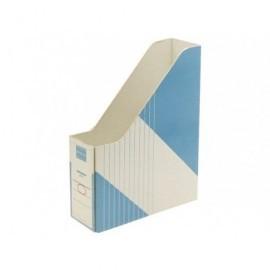 DEFINICLASRevistero Definiclás 303x242x80mm Azul 1235.012.01.01