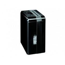 FELLOWES Destructora Personal DS-700C Capacidad 6h. 10L Corte en partículas 3403201
