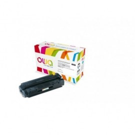 ARMOR Toners Laser  Negro Canon EP-27 Negro Compatible EP-27K12266OW