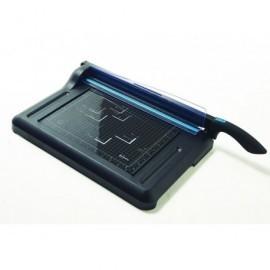 AVERYCizallas de palanca Office guillotines A4 Capacidad30 hojas 560X280X105 1,7 Kg GUA4