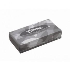 KIMBERLY-CLARK Pañuelos faciales Kleenex 100 servicios 8835