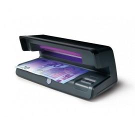 SAFESCAN Detector Billetes Falsos S-50 206x102x88mm Deteccion UV 131-0397