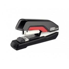 RAPID Grapadora de Grueso S50 50 Hojas Negro 5000544