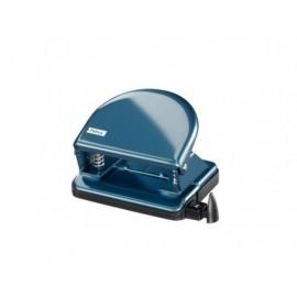 PETRUS Taladro 52 PERLA 20 Hojas Azul 624209