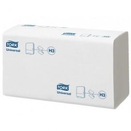 TORK Recambio toallas Caja 15 ud 230x230300 servicios 1 capa Para H3 System 290158