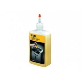 FELLOWES Aceite Aceite lubricante 350ml para destructoras 35250