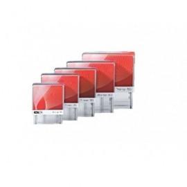 COLOP Sello Personalizado Printer 50 30x69MM 7 líneas SGPR.50.AA