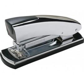 PETRUS Grapadora 2001 40 Hojas Negra Carga superior 72 mm 44784