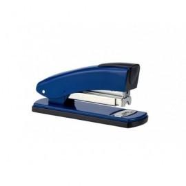 PETRUS Grapadora 2001 40 Hojas Azul 44786