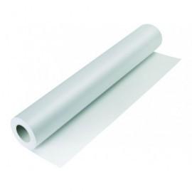 NOVALINE Rollo papel Kraft 110 CM 25 Kg 15772