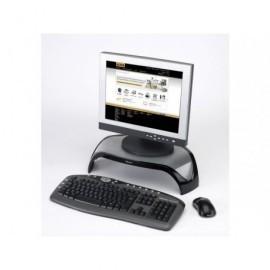 FELLOWES Soporte para monitor de hasta 21'' Smart Suites 8020101
