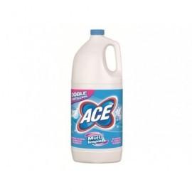 ACE Lejia ACE 4 L Liquido 8001480020436