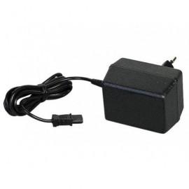 IBICO Adaptador 1214X Calculadora Directa a la red IB405006