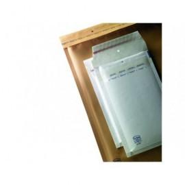 GALLERY Caja 100 ud bolsas burbuja 110x160 Nº 11 Autodex 131868