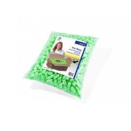 COLOMPAC Bolsa material relleno 15 litros SALF01.01.02