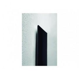 SIGEL Tablero Vidrio Artverum 48x48x1,5cm Imantada GL110
