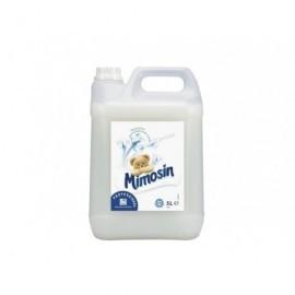 DIVERSEY Suavizante Mimosin Profesional Pure 5L. 7510506