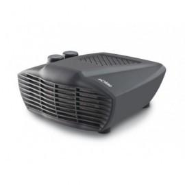 SOLAC Termoventilador TH8322 235x250x120 mm 2000 W 323767