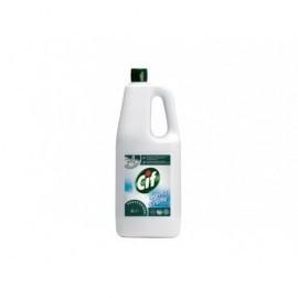 CIF Limpiador Cif Profesional crema 2L Liquido 7508034