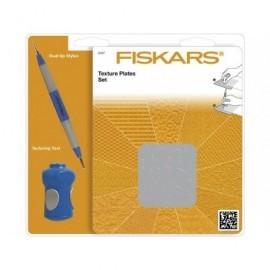 FISKARS Cartuchos perforadoras Para perforadora 1003731