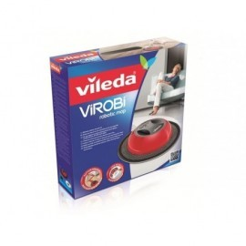 VILEDA ROBOT MOPA VOROBI REF.136134