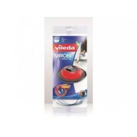 VILEDA PACK DE 20 RECAMBIOS DE MOPA VIROBI REF.140460