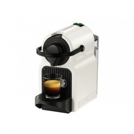 KRUPS CAFETERA INISSIA BLANCO REF.XN1001P40