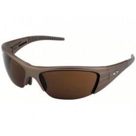 3M Gafas seguridad fuel x2 proteccion impactos diseño -bronce XA004837754