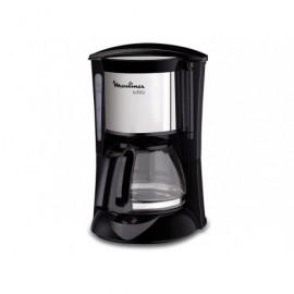 MOULINEX Cafetera filtro subito 6 tazas auto off FG150813
