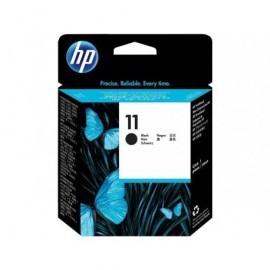 HP Cartuchos Inyeccion 11 Negro  C4810A
