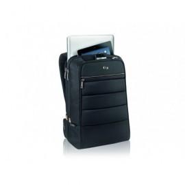 SOLO Mochila Pro para portátiles de 15,6'' negro PRO750-4