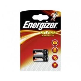 ENERGIZER Blister 2 Pilas E-90/LR1 629563